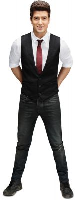 Logan Henderson wolpeyper possibly with a business suit entitled Logan