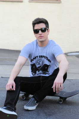 Logan Henderson wallpaper called Logan
