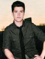 Logan