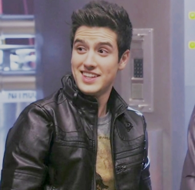 Logan Henderson wolpeyper probably containing a business suit, a well dressed person, and an overgarment titled Logan