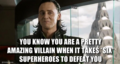 Loki Meme - loki-thor-2011 photo