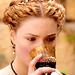 Lucrezia <3 - lucrezia-borgia icon