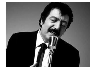 Celebrities who died young Müslüm Gürses (7 may 1953 Şanlıurfa- 3