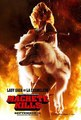 Machete Kills Official Poster - upcoming-movies photo