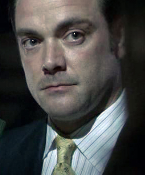 mark sheppard doctor whomark sheppard son, mark sheppard height, mark sheppard age, mark sheppard supernatural, mark sheppard doctor who, mark sheppard imdb, mark sheppard twitter, mark sheppard young, mark sheppard net worth, mark sheppard charmed, mark sheppard crowley, mark sheppard fiance, mark sheppard star trek, mark sheppard engaged, mark sheppard eye color, mark sheppard chuck, mark shepard permaculture, mark sheppard drums, mark sheppard father, mark sheppard band