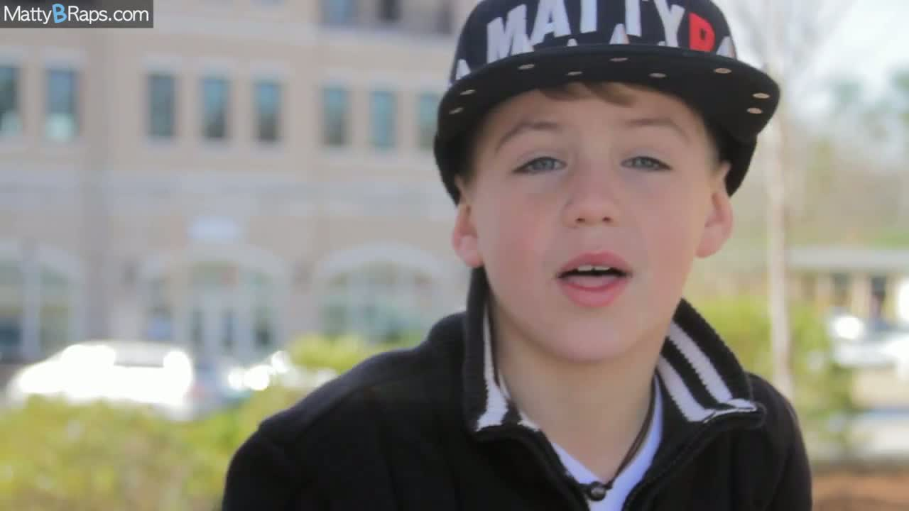 MattyBRaps Images http://www.fanpop.com/clubs/matty-b-raps/images/33805389/title/mattybraps-make-heart-skip-photo