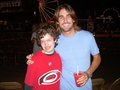 Me and Jake Owen - country-music photo