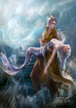 MerMaid - mermaids photo