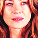 Meredith Grey - meredith-grey icon