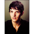 Merlin&lt;3 - merlin-on-bbc photo