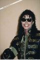 Michael. You Send Me - michael-jackson photo