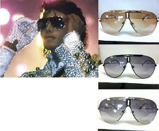 Michael's Trademark Aviator Sunglasses