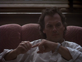 Mike in 'Clean and sober' - michael-keaton photo