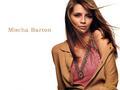 Mischa Barton - mischa-barton wallpaper