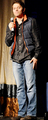 Misha - Vegas Con 2013 - misha-collins photo