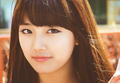 Miss A Suzy - korean-actors-and-actresses photo