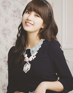 Miss A Suzy~@#^.~