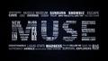 Muse Wallpaper