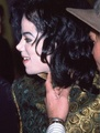 My darling I'm so in love with you - michael-jackson photo