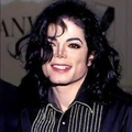 My darling Im so in love with you - michael-jackson photo