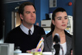 NCIS 10x18 Seek - episode stills - cote-de-pablo photo