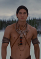 Nahuel - breaking-dawn-part-2 photo