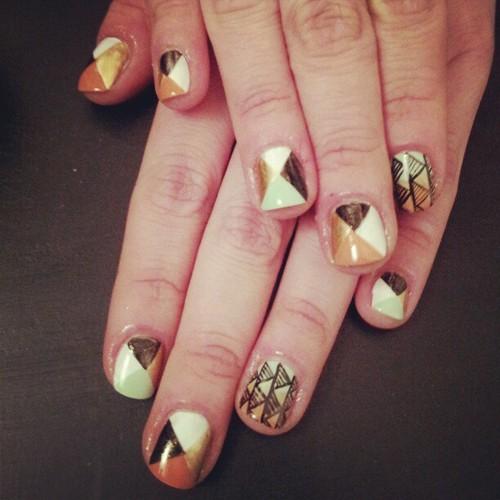 Nails ♥