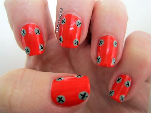 指甲,美甲 壁纸 entitled Nails ♥