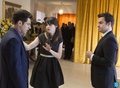 New Girl - Episode 2.20 - Chicago - Promotional foto's