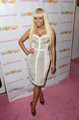 Nicki @ Her K-Mart Event - nicki-minaj photo