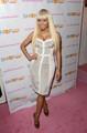 Nicki @ Her K-Mart Event