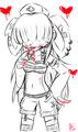 Nurse Igaru ~