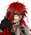 OH GRELL! XD