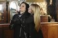 OUAT 2x16-'The Miller's Daughter' Promo Pics!