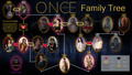 OUAT Faimily Tree [undated]