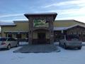 Olive Garden in Alaska