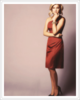 olivia holt Foto possibly containing a cocktail dress called Olivia <3