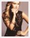 Olivia <3 - olivia-holt icon