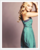 olivia holt Foto possibly containing a abendessen dress, a cocktail dress, and a kleid titled Olivia <3
