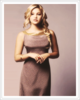 olivia holt photo probably containing a bustier, a chemise, and a portrait entitled Olivia <3