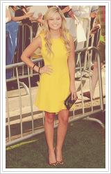 olivia holt Hintergrund titled Olivia <3