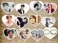 One Direction  - one-direction wallpaper