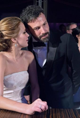 Oscars 2013 [HQ]