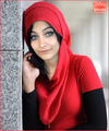 Paris Jackson Scarf Hijab Muslim islamismo (@ParisPic)
