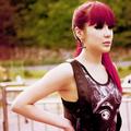Park Bom ~♡