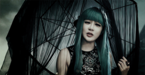2ne1 Images Park Bom Wallpaper And Background Photos 33858558