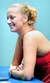 Petra Kvitova 23th birthday - petra-kvitova photo