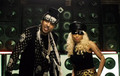 Photo of Freaks Official Video - nicki-minaj photo