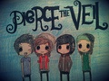 Pierce The Veil - pierce-the-veil fan art
