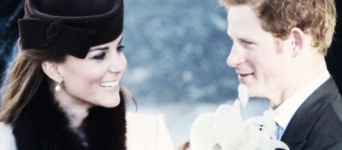 Prince Harry at his friend's wedding in Switzerland March 2013